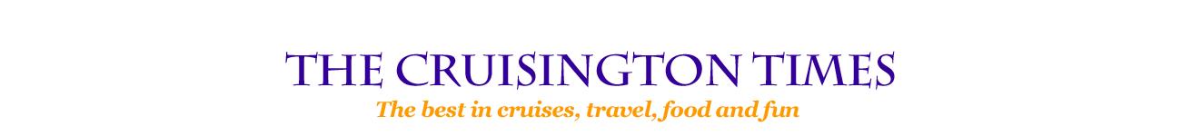 The Cruisington Times